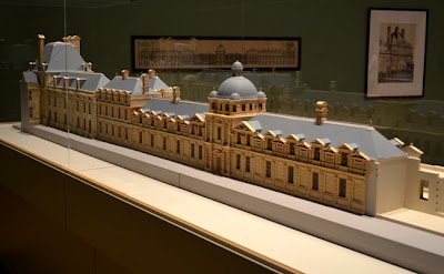 """""""The Art of the Louvre's Tuileries Garden"""", High Museum of Art"""