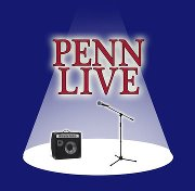 UPenn and Penn Live