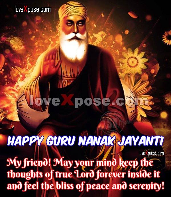 Guru Nanak Dev Ji image