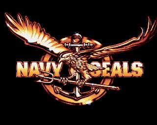 Pasukan_Elit_Terbaik_Navy_Seals