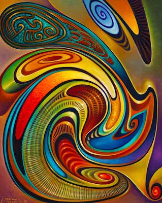 pinturas-modernas-oleo