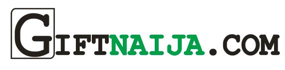 Giftnaija.Com -Nigeria's Online news magazine that covers Nigeria's news,politics[celebrities gist]