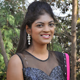 Telugu Actress Twinkle  Latest Hot Stills (20)
