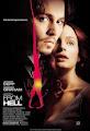 Xem Phim Từ Địa Ngục - From Hell