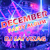 December party album DJ sai vizag