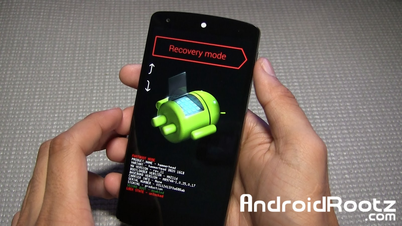 Factory Images for Nexus and Pixel Devices Google