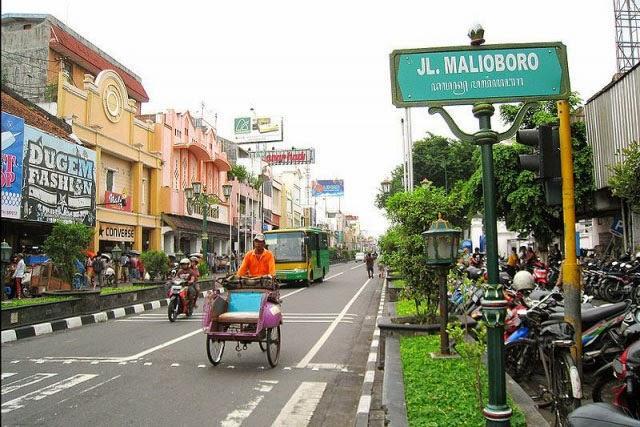 Tips Bisnis Usaha Di Jogja Bandung Malang Surabaya Dan Jakarta 354