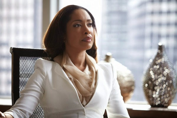 Jessica Pearson, Suits, work inspiration, corporate chic, work dress