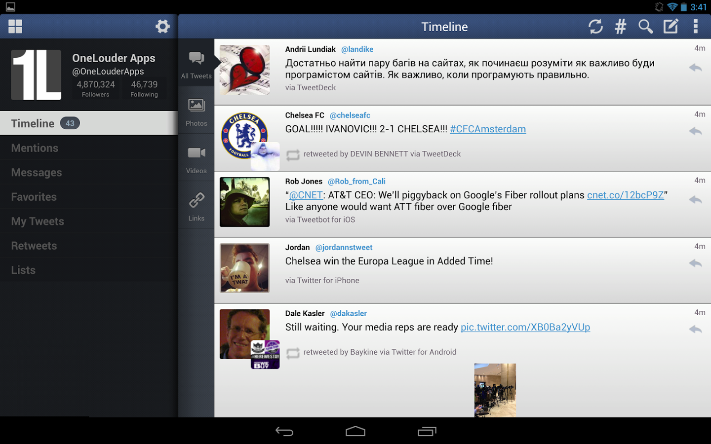 Download tweetcaster for pc terbaru