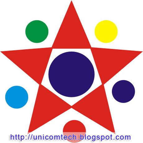 Crayola® Coloring Pages - Rangoli Designs