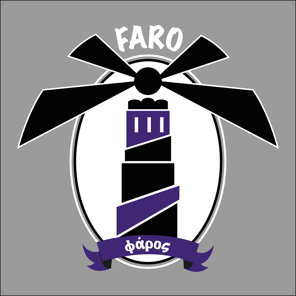 Centro de Estudiantes Agrupación Faro Río Grande