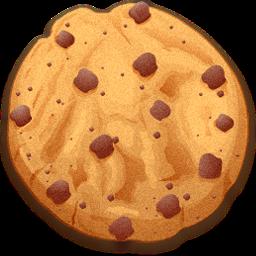 cookies sitio web