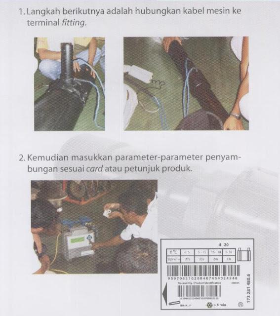 http://mesinpenyambungpipahdpes.blogspot.co.id/2014/05/warga-tehnik-  mekanika-sales-rental-butt.html