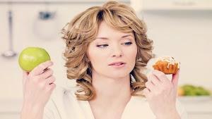 6 mudanças na rotina para você ficar mais saudável já!