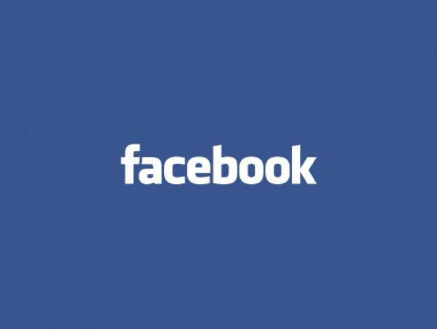 Quintaesencia en Facebook