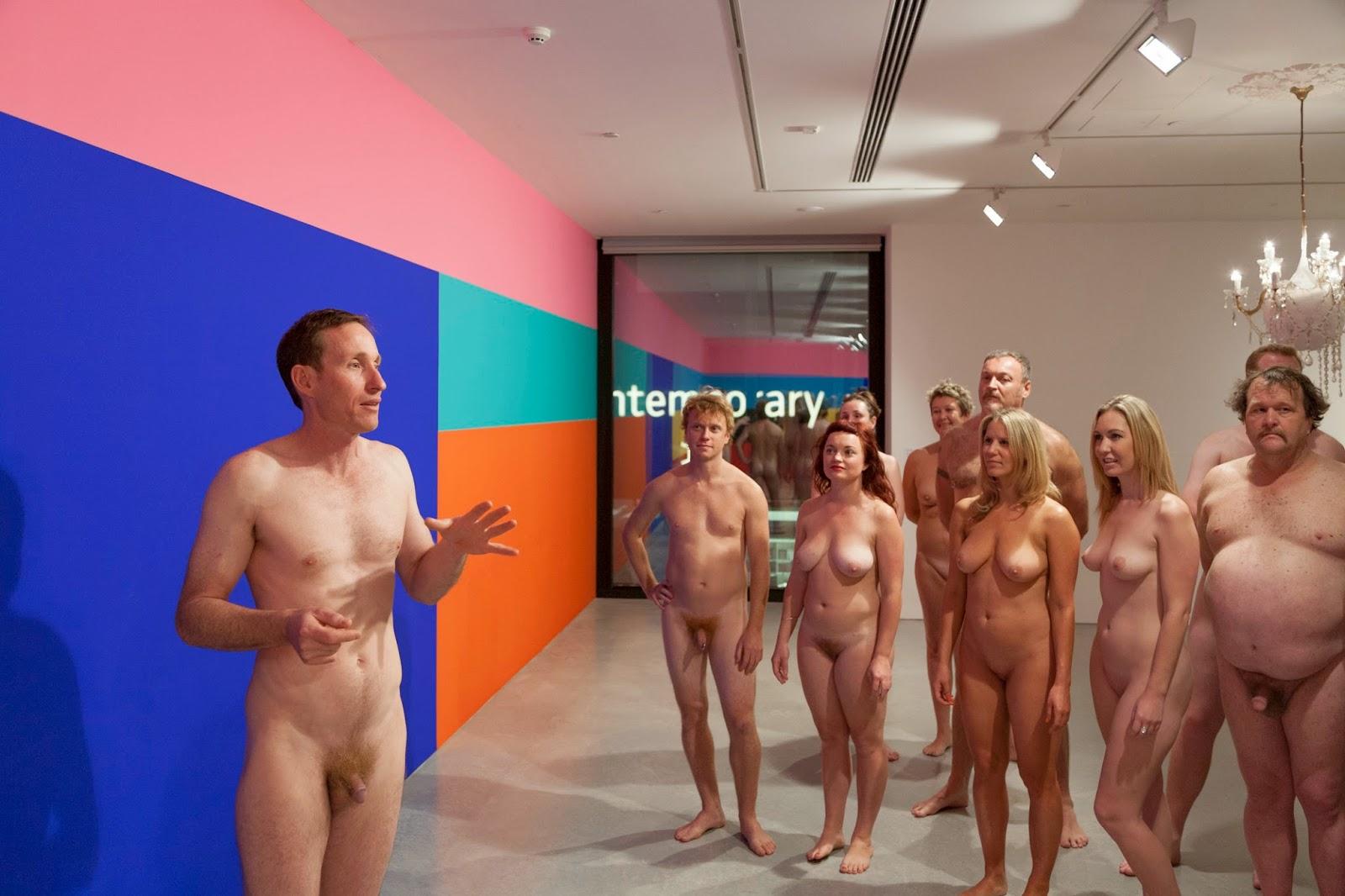 Телепрограммы про голых, Бесплатное порно Голые на тв Популярные 3 фотография