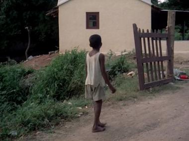 ANKUR (Benegal, 1974)