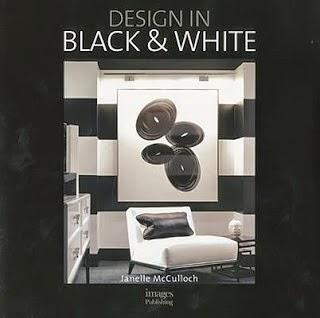DESIGN IN BLACK AND WHITE (2010)