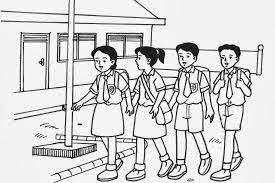 Model Pembelajaran PKN Untuk Sekolah Dasar