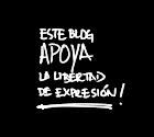 ♥ Expresate...!!!