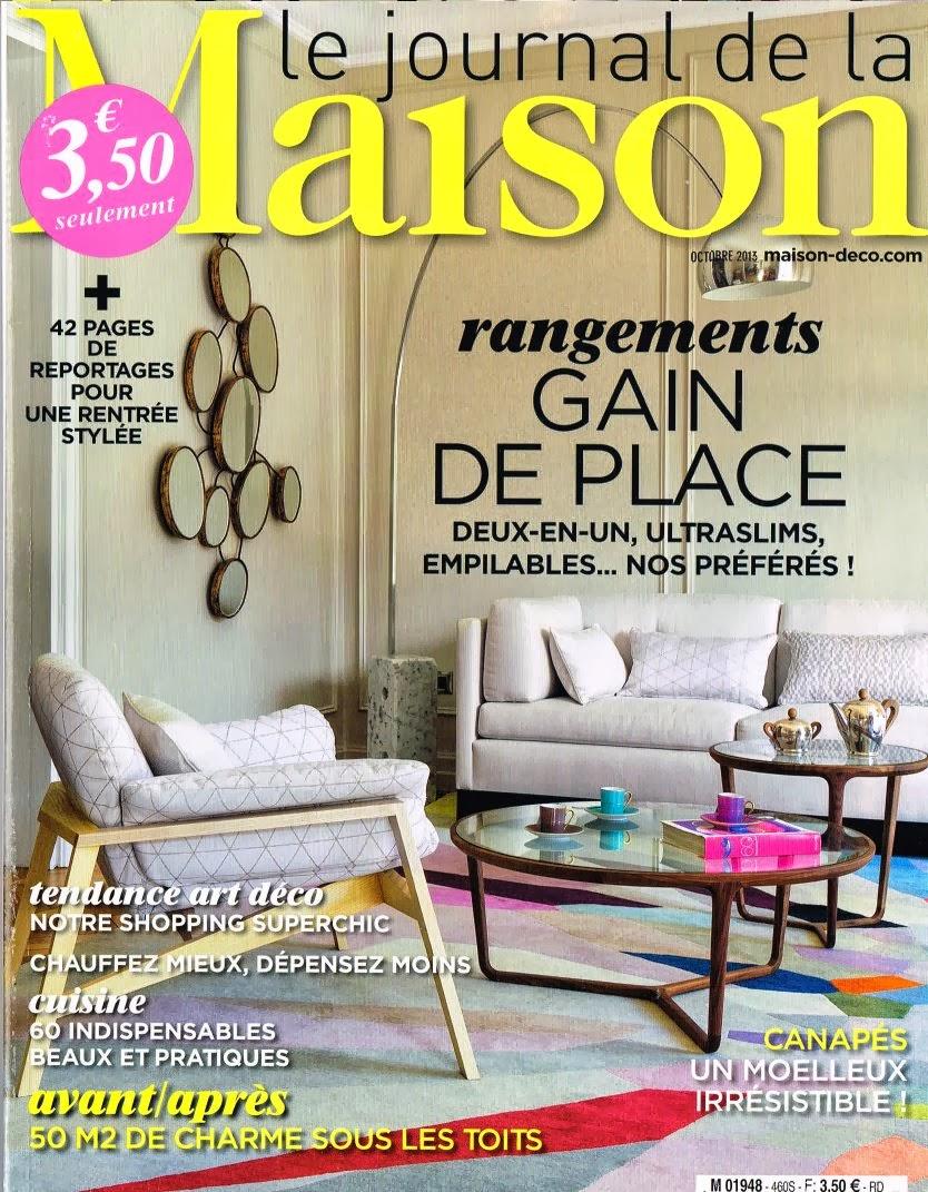 jean dange. Black Bedroom Furniture Sets. Home Design Ideas