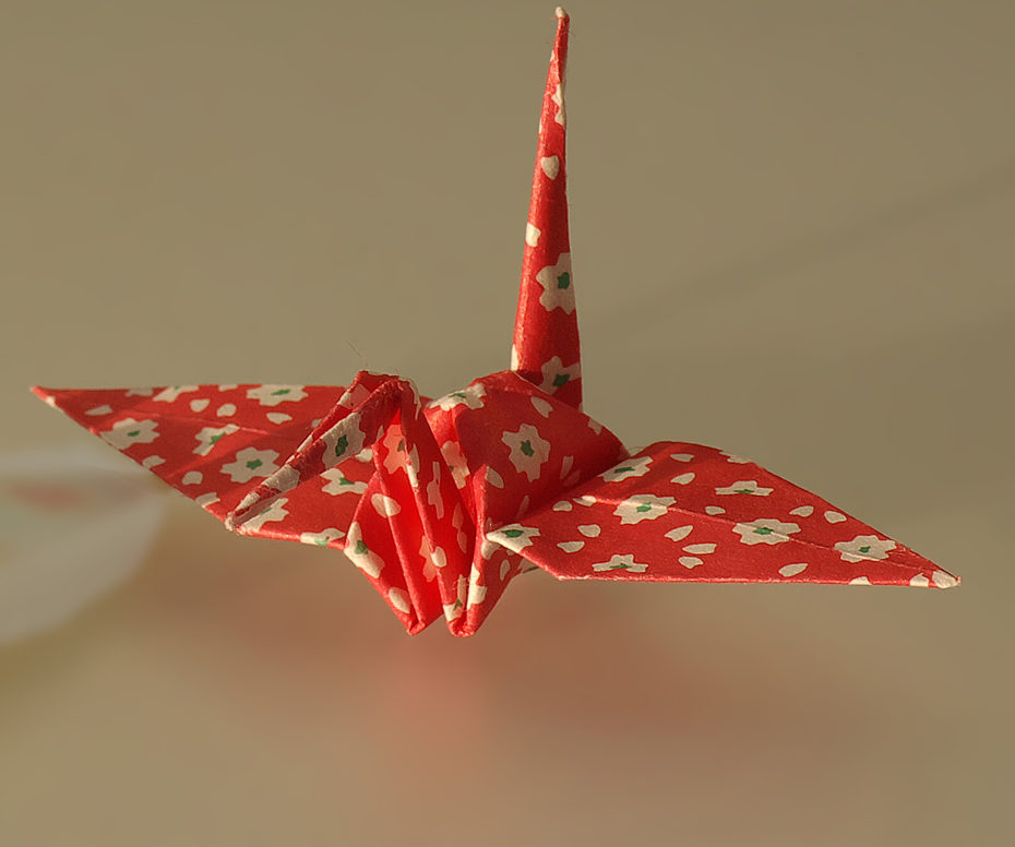 Tredyffrin Kids Holiday Origami Workshop On December 28