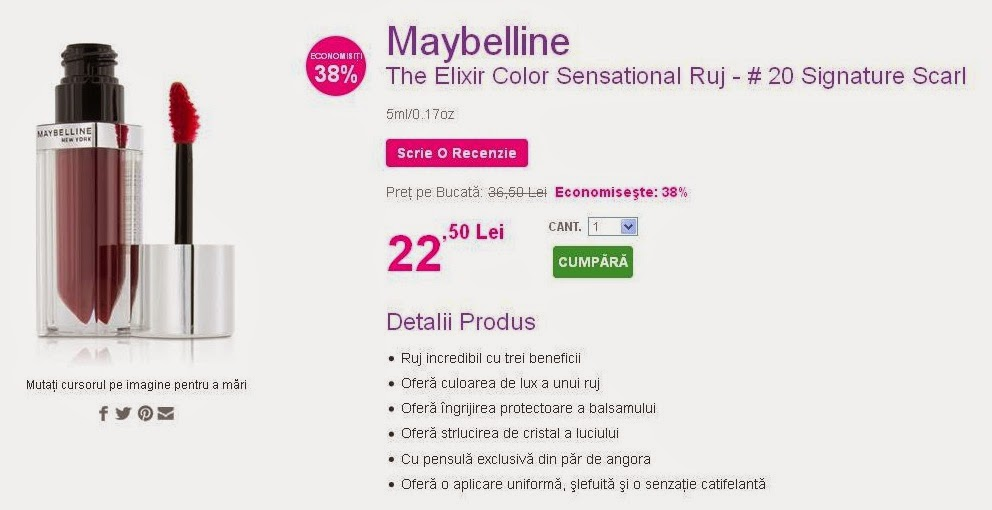http://bit.ly/maybellinesignaturescarlet