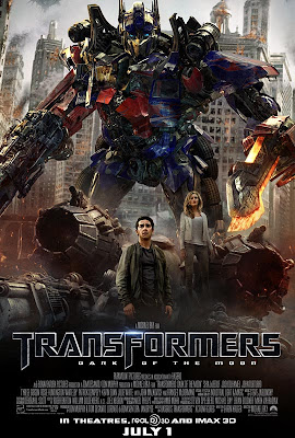 =HOLLYWOOD PREMIER RELEASE ZONE [ENGLISH]- RESUMABLE LINKS= TRANSFORMERS-3-DARK-OF-THE-MOON-Movie-Poster-Ninja-Romeo