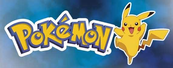 Pokettomonsutā (Pokémon)