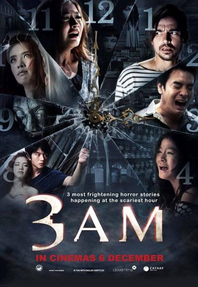 Watch 3 A.M. 3D (2012) Hollywood Movie Online | 3 A.M. 3D (2012) Hollywood Movie Poster