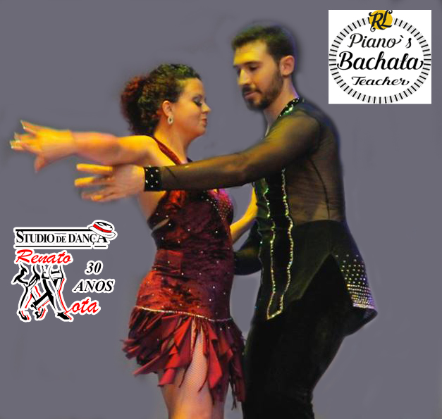 Curso regular de Bachata