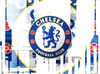 Chlsea FC