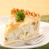 Resep Cara Membuat Puding Cake Mangga