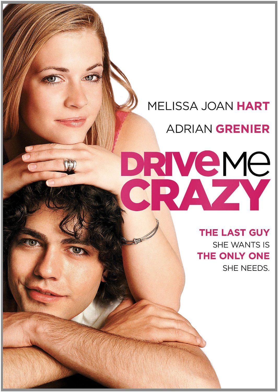 La chica de al lado (Drive Me Crazy) ()