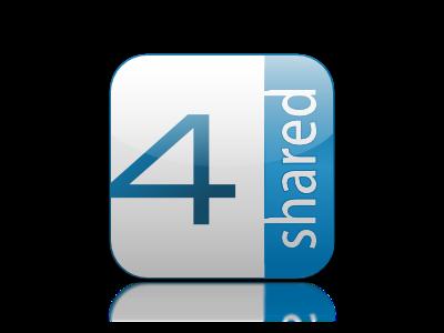 Cara Download di 4share Tanpa Harus Menunggu dan Login Cepat