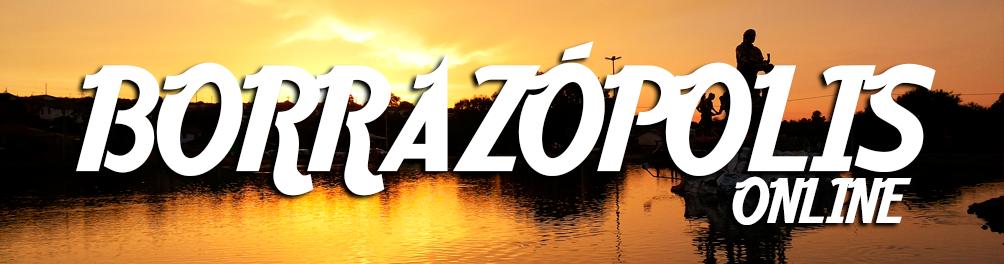 Borrazópolis Online