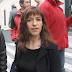 Δίκη της Ελευθερίας Ψυχογιού- Βίντεο από τα δικαστήρια