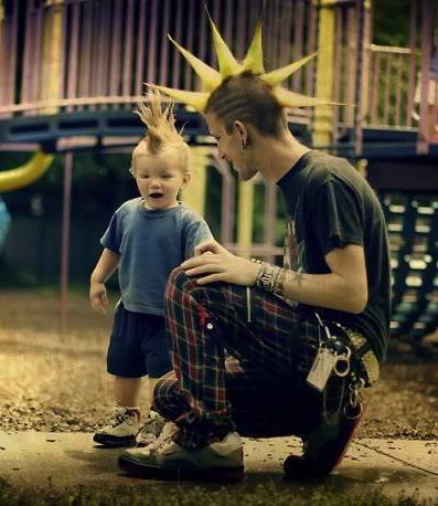Punk-Hair-Style.jpg
