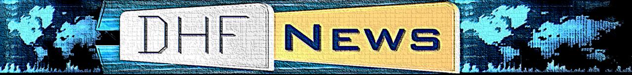 DHF News