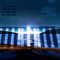 «Обратная сторона ожидания» - аранжировка для рабочей станции Korg N264 / N364