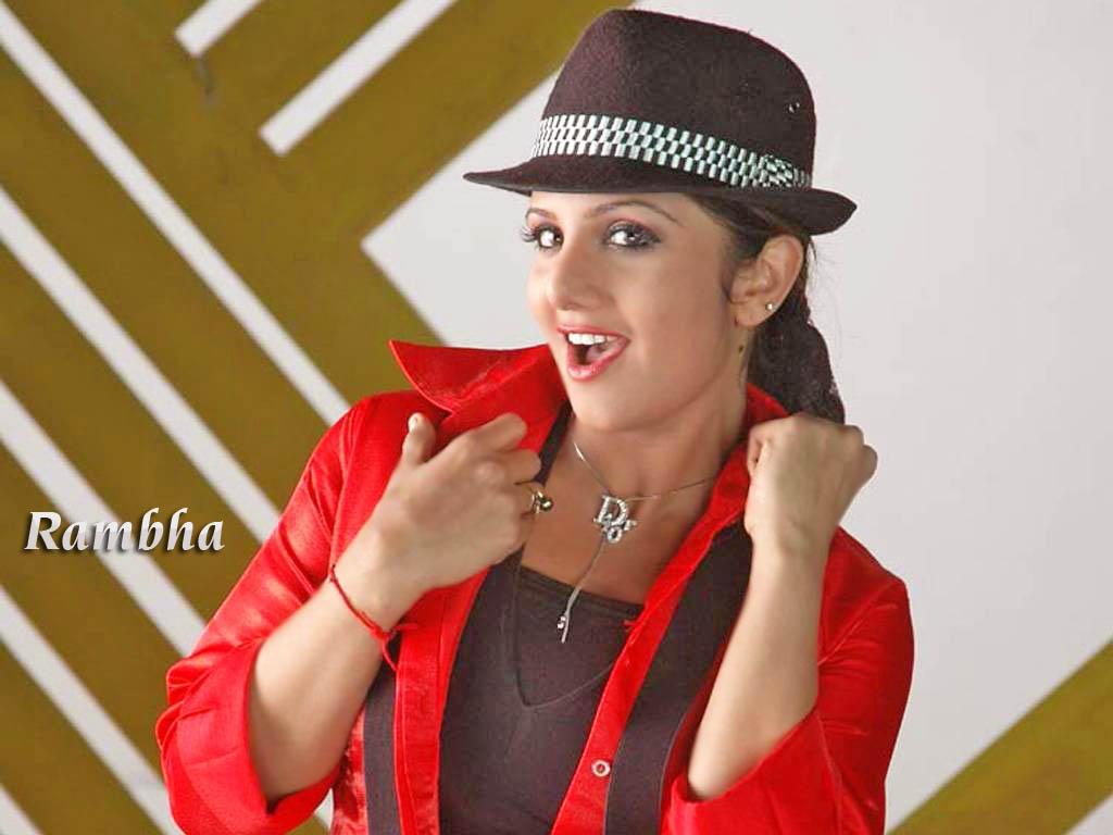 http://4.bp.blogspot.com/-ENgF_E2OmoU/TtR-YxAY9_I/AAAAAAAAC2A/m1FN51aK9eQ/s1600/Sexy-Bhojpuri-Actress-Rambha-In-Stills-Wallpaper.jpg