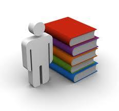 Dokumen Administrasi Guru Sd Sd Negeri 3 Srobyong