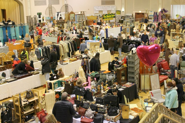 randolph-market
