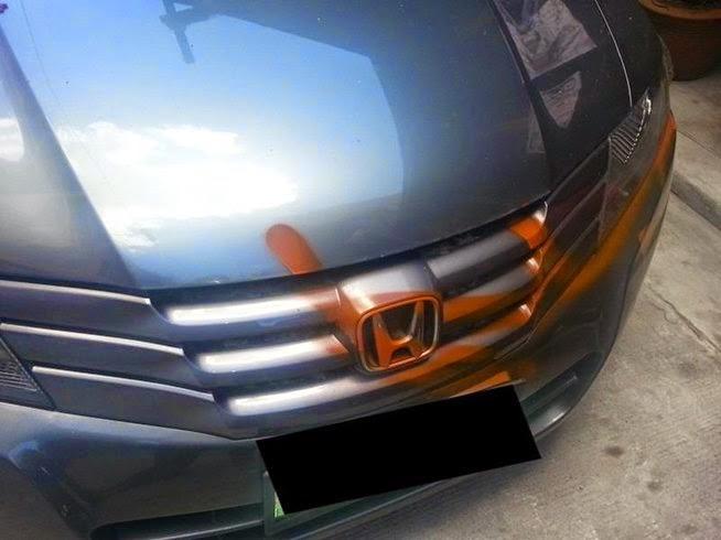 Car Wash Shade Structures Uk