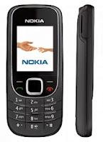 Nokia 2323c