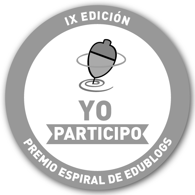 Edublogs