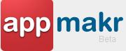 app creation, app publish, 自行出版app