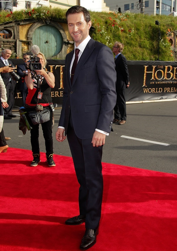 celebrity heights how tall are celebrities heights of celebrities how tall is richard armitage. Black Bedroom Furniture Sets. Home Design Ideas