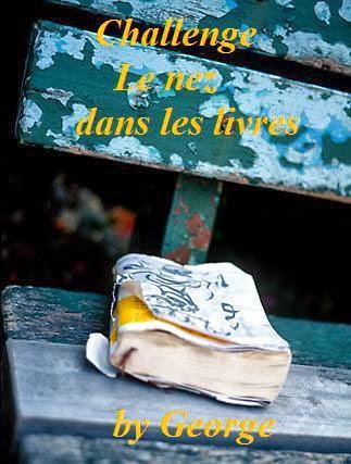 Le nez dans les livres (28/07/2013)