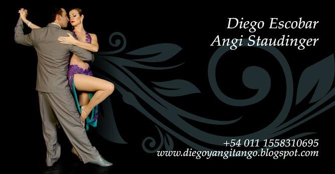 diego y angi tango